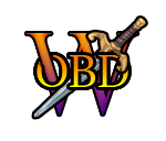 OBD Wiki